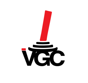 آتاری شرکت و نام تجاری با مالکان چندملیتی است که از سال ۱۹۷۲ فعالیت خود را آغاز کرد و پیشرو در زمینه بازیهای ویدئویی، کنسولهای بازی و رایانههای خانگی بود